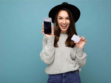 Billeteras móviles, ¿Qué son y cómo funcionan?