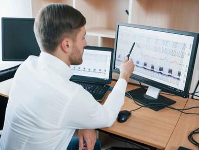Beneficios de un software contable
