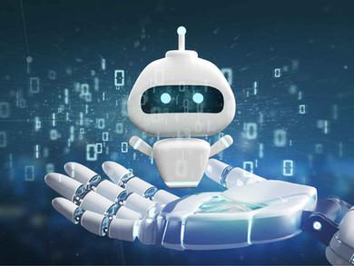 Chatbot: ¿Qué es, para qué sirve y cómo funcionan?