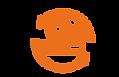 iconos de portal app-44.png