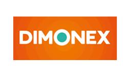 dimonex