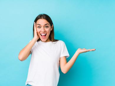 ¿Cómo consultar la validez de una factura electrónica?