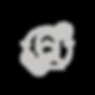 iconos de cobro-05.png