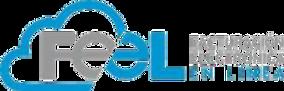 logo feel.png.png