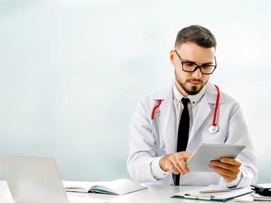 MinSalud señala los requisitos y condiciones de la factura electrónica para el sector salud