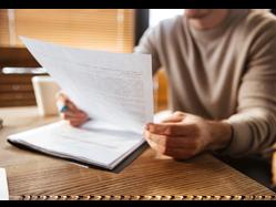 ¿Qué es el Documento Soporte?