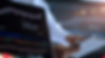 banner-04_edited.png
