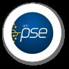 Debito_PSE_Ptop-100x100.png