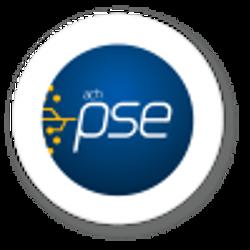 Debito_PSE_Ptop-100x100