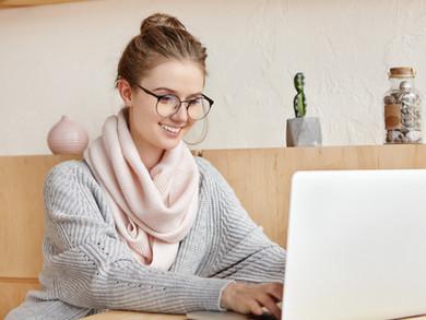 ¿Requieres asociar una Orden de Pedido u Orden de Compra a una Factura Electrónica?