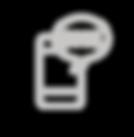 iconos de cobro-02.png
