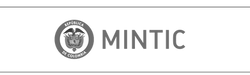 MinTIC_(Colombia)_logo