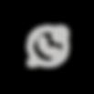 iconos de cobro-04.png