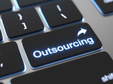 Que es BPO (business Process Outsorcing)