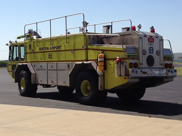 ARFF Truck donated to the Airport.jpg