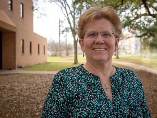 Denton City Council Appoints Deputy as Interim City Manager