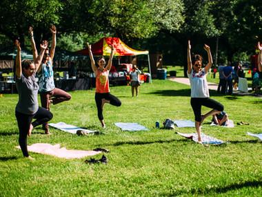 Redbud_yoga 1.jpg