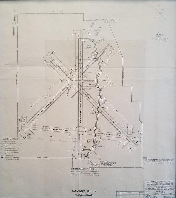 Airport Historical Plan.jpg