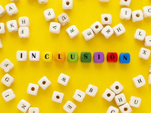 """You Ask: """"Why Did the City Start Talking About Inclusion?"""""""