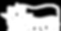 denton_logo_white.png