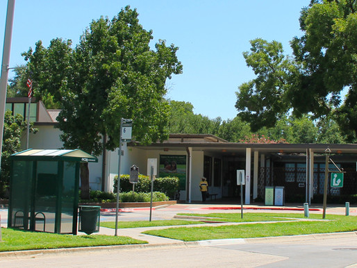 Libraries and Parks & Recreation Facilities to Open with Adjusted Services in May