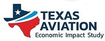 Texas Aviation Economic Impact Study Log