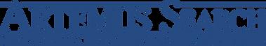 logo 2016 compresse.png