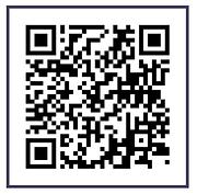 Novak QR Code update.png