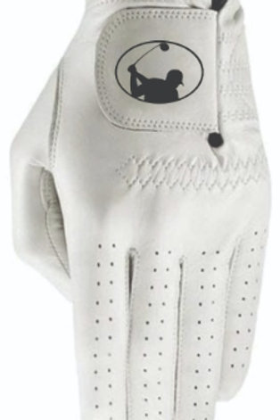 S,M,L ML,XL  Grosse Handschuhe
