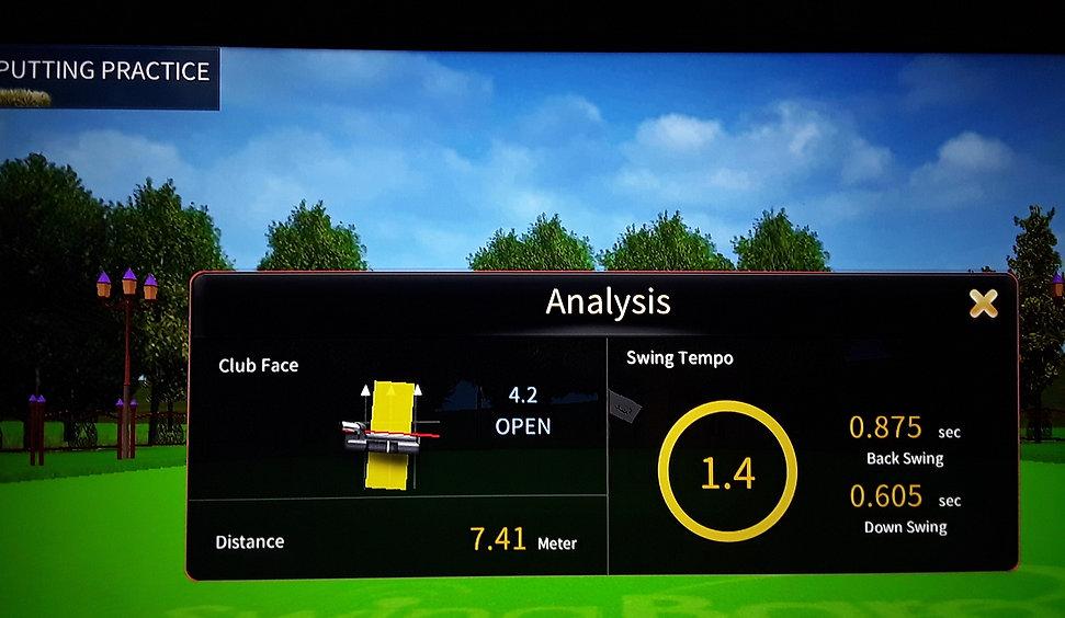 Putting Analysis.jpg