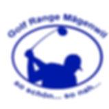 Logo_blau_transparent-so_schön.jpg