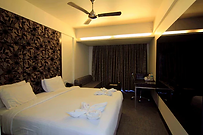 Kumar Resort.webp