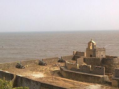Diu_fort_Diu_india.jpg