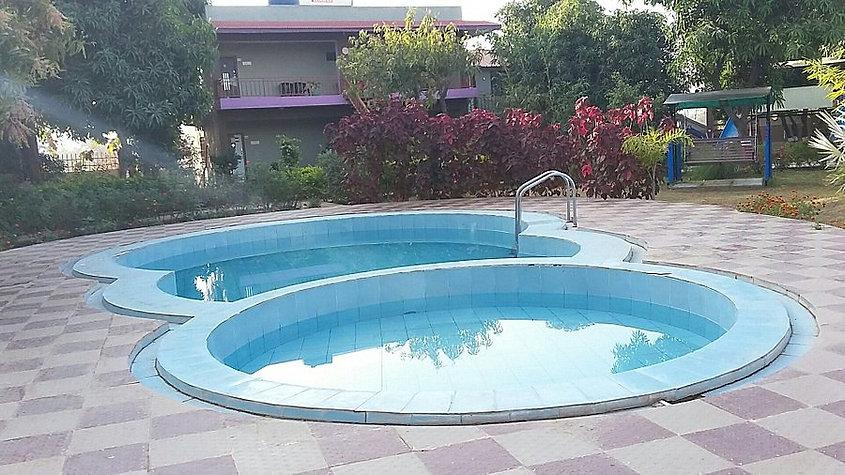 1The Gir Resort.jpg
