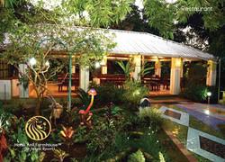 AFH Restaurant