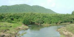 Vahadhor Hill