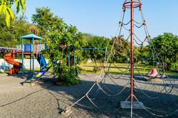 Amidhara play area