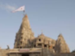 Dwarkadheesh_temple (1).jpg