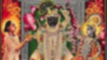 Nathdwara.jpg