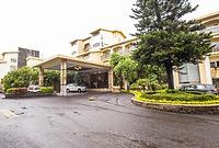 Fariyas Resort lonavla.webp
