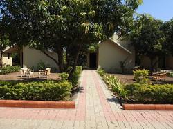 sukhsagar-gir-resort (1)