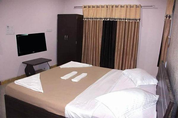 Gir resort deluxe AC.jpg