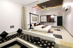 Saavaj Reost Rooms
