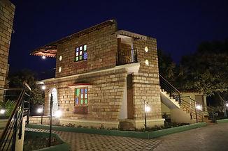 Gir Vihar resort.jpg