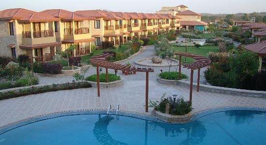 Fern Hotel Sasan Gir..jpg