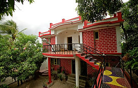 5 anil farm house.jpg