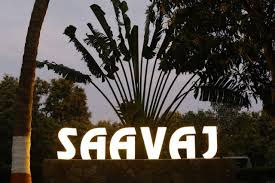 Saavaj Resort Main.jpg