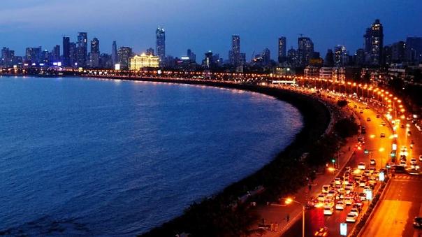 Mumbai.webp