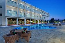 Viola Beacon Resort Lonavala.webp