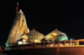 Somnath Temple Now.jpg